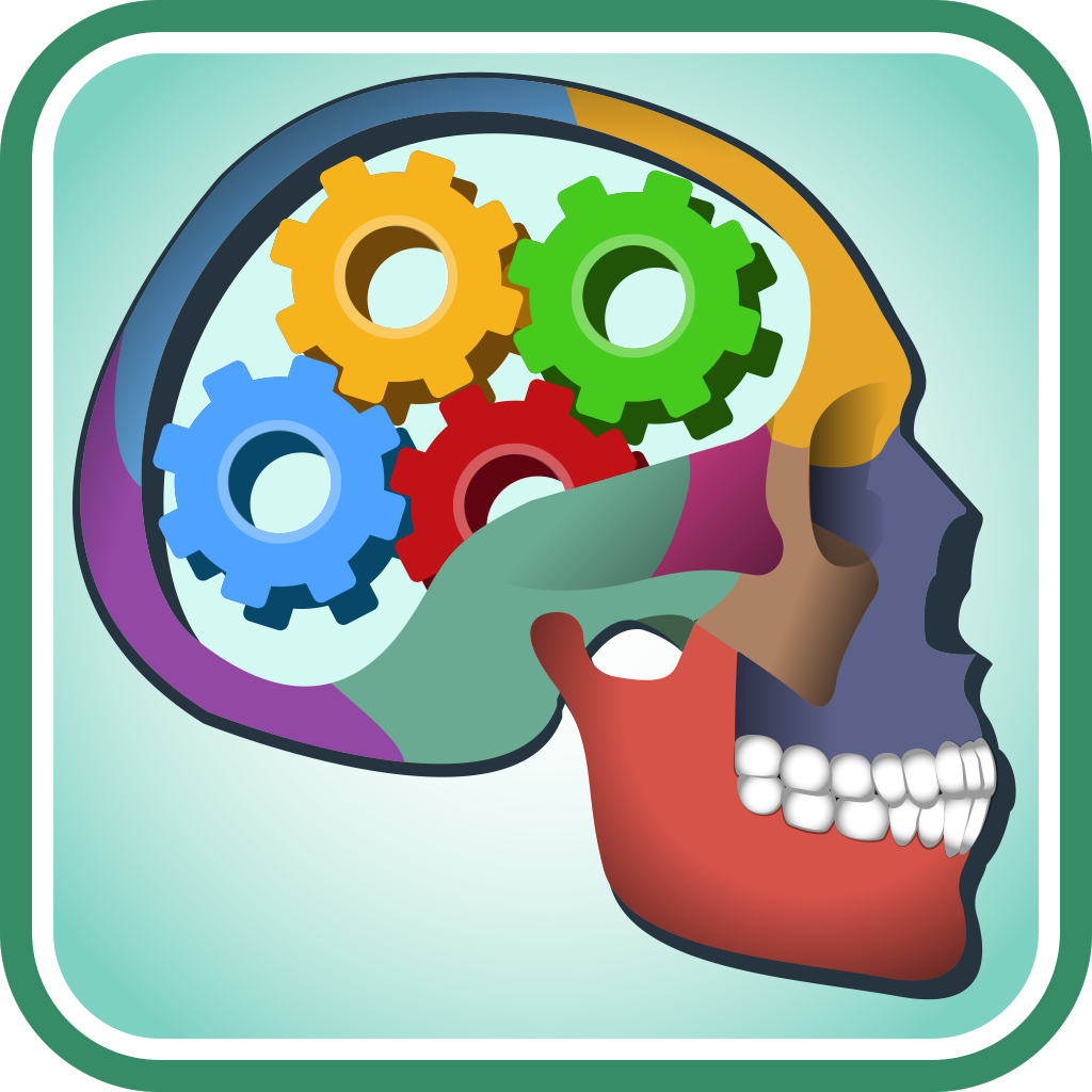 anatomy and physiology apps for medical students – Med Brain Apps